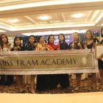 Chăm sóc tốt khách hàng đối với ngành dịch vụ - TNI Business school