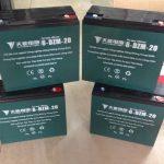 Những mặt hàng cấm nhập khẩu vềViệt Nam