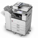Top 05 Thương Hiệu Máy Photocopy Được Tin Dùng Nhất Hiện Nay