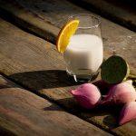 Top 4 cách giải rượu từ thiên nhiên