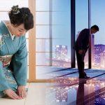 Top 10 bí mật về văn hóa Nhật Bản bạn nên biết