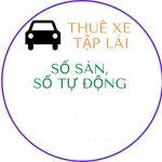 Địa Điểm Cho Thuê Xe Tập Lái Tại Quận Phú Nhuận, HCM